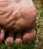 Gradual Transition Advised for New Barefoot Runners
