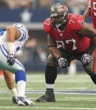 NFL Player's Return Held Back by Infected Foot Blister