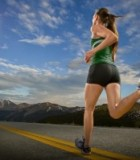 Researchers Look Deeper Into the Way the Foot Rolls to Help Prevent Running Injuries