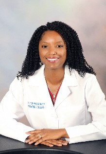 Dr. Barnett Best Southfield Foot Doctor