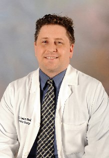 Dr. Belken Best Southfield Foot Doctor