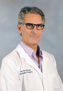 Dr. Mozen Best Novi Foot Doctor