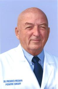 foot doctor southfield mi