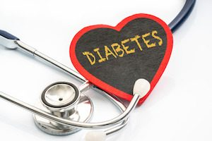 Diabetes Management Tips