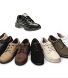 New York Startup SOLS 3D Print Shoes