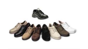 3D print shoes