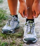 Finding the Right Running Shoe with Running Wild