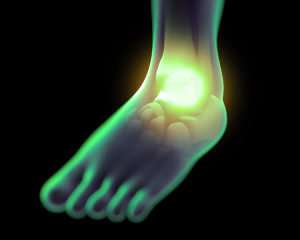 foot-with-glowing-ankle_red_size_web