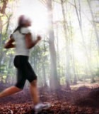 Study suggests Runners obtain more Injuries with Age