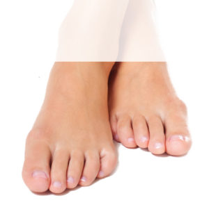 safe efficient fungal nail treatment