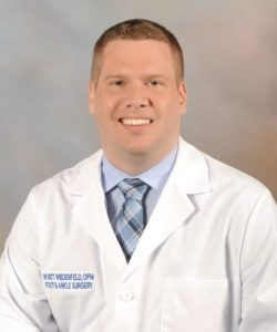 Best Livonia Foot Doctor