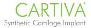Cartiva Joint Surgery