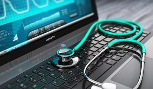 doctors who utilize telemedicine
