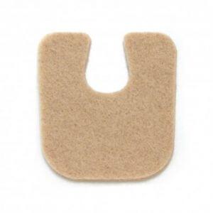 felt pads